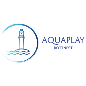 Aquaplay Rottnest | Family water fun on Rottnest Island