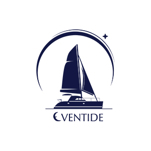 Sailing Eventide | Private yacht charters & sail training Fremantle